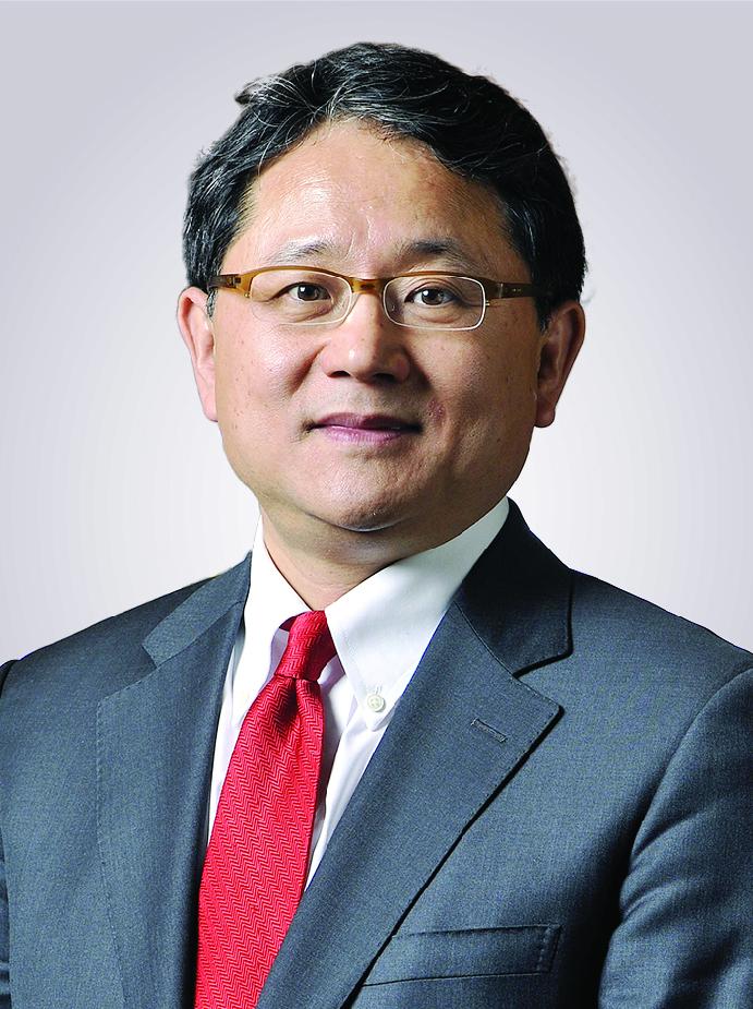선승훈 의료원장 프로필.jpg
