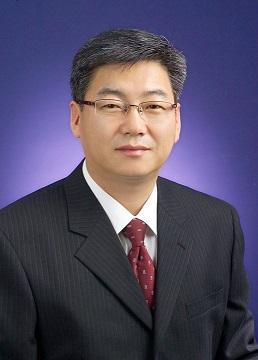 더민주 대덕구 후보 김안태.jpg