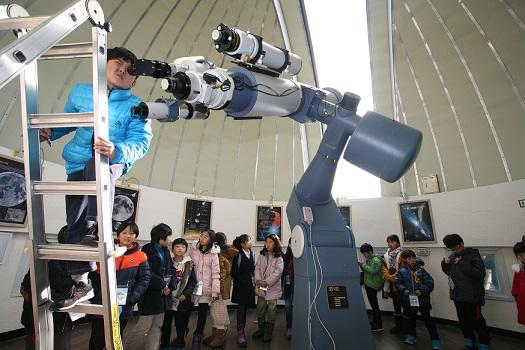 시민천문대 과학소풍.jpg