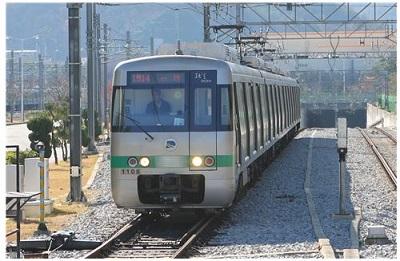 도시철도%20전동차s.JPG