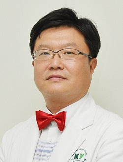 김상범 교수.jpg