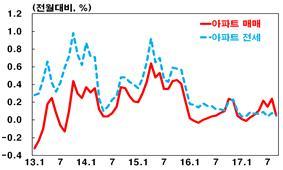 한국은행2.jpg