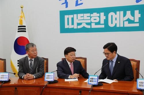 우원식 더불어민주당 원내대표1.jpg