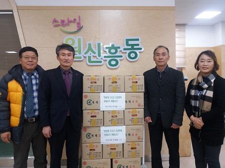 김장김치 전달(한승열 대표).jpg