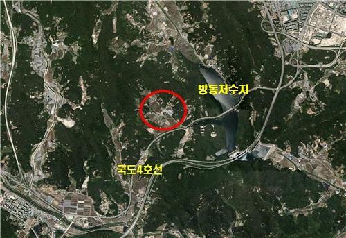 위치도(위성)0.jpg