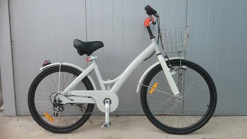 타슈 3세대 자전거.jpg