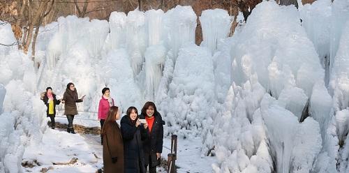 20171218-상소동 얼음동산4.jpg