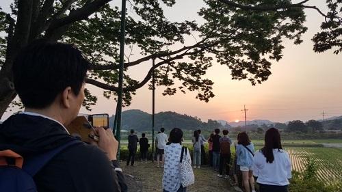 (브리핑)감성 충만 이야기여행'2018 대전스토리투어'운영.jpg