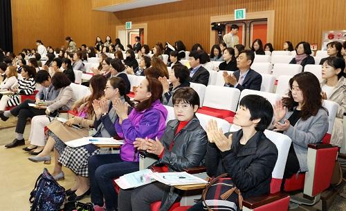 3-2. 교육정책과-에듀힐링센터 봄나들이.jpg
