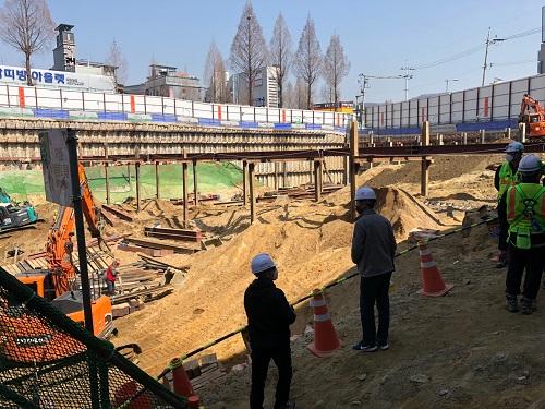 대전시, 민간건축공사 지역업체 수주금액'역대최고'가양동452-1(현대건설).jpg